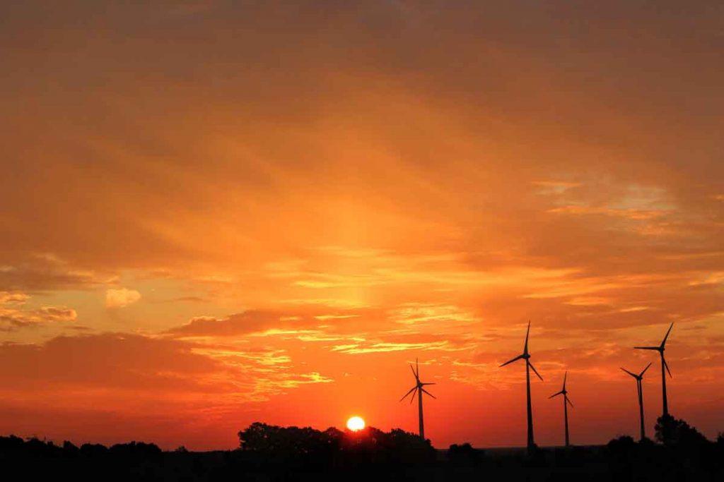 cenace certificados de energía limpia