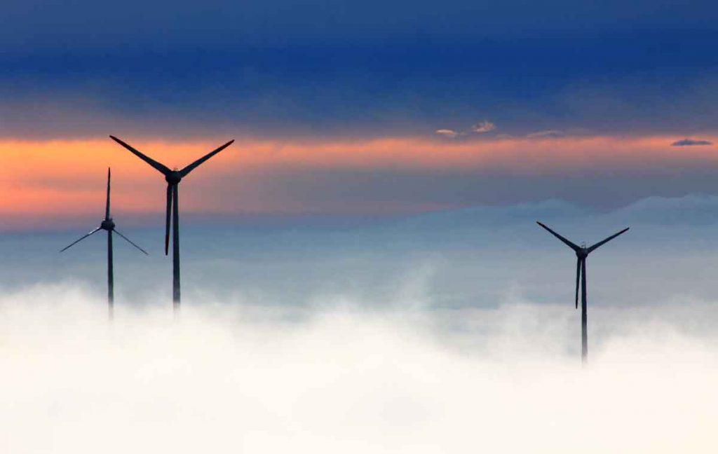 cre certificados de energía limpia