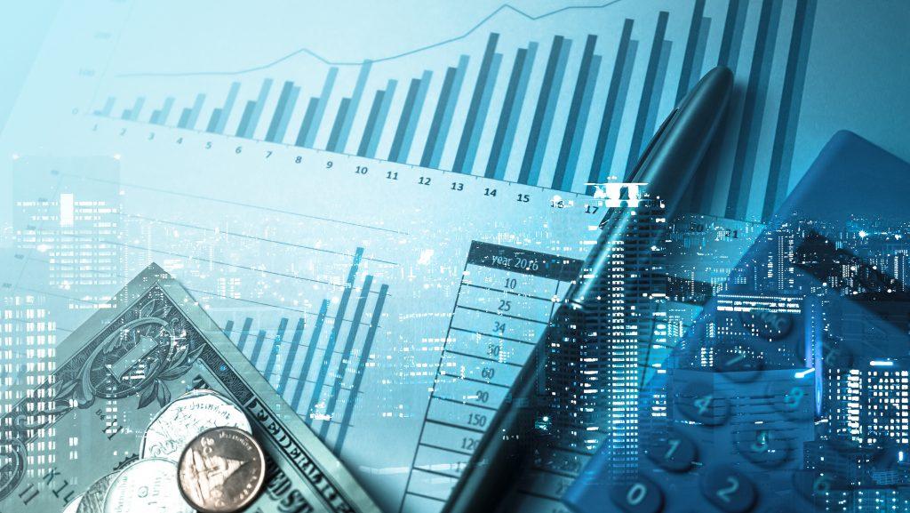 Financiamiento visto el cash flow positivo de la inversión